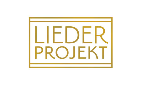 Carus Verlag: Liederprojekt, Corporate Design